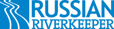 Russian Riverkeeper Logo