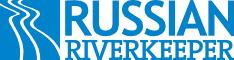 Russian Riverkeeper Logo